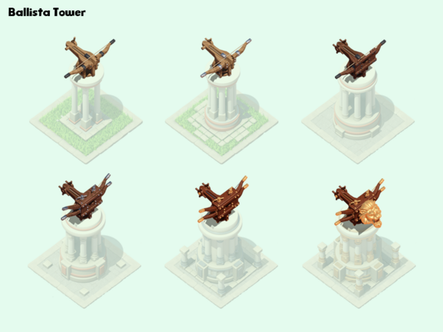 File:TowerBallista.png
