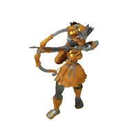 ArtemisS9