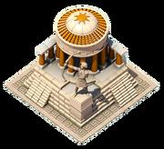 TempleApollo1