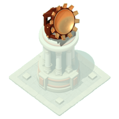 File:TowerArchimedes4.png