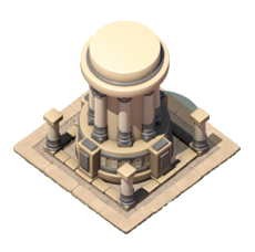 File:Tower9.png