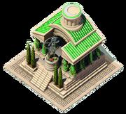 TempleArtemis6