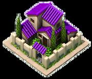 HouseZeus5