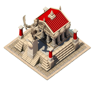 File:TempleAres2.png