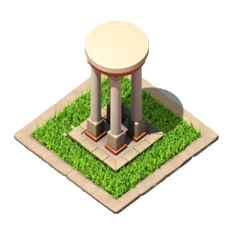 File:Tower1.png
