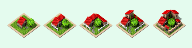File:HouseAres.png