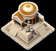 TempleApollo2