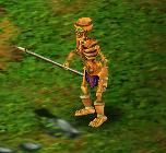 File:Wandering Skeleton.png