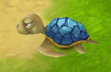File:Suburban Sea Turtle.png