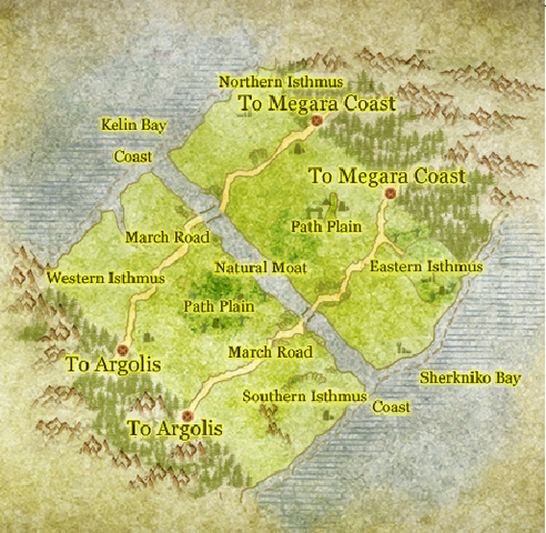 File:Istmus of Corinth.png