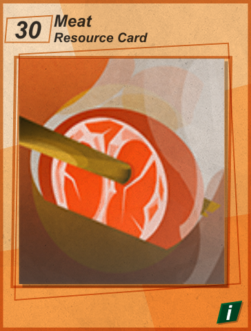 File:MeatCard.png