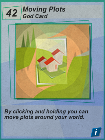File:MovingPlotsCard.png
