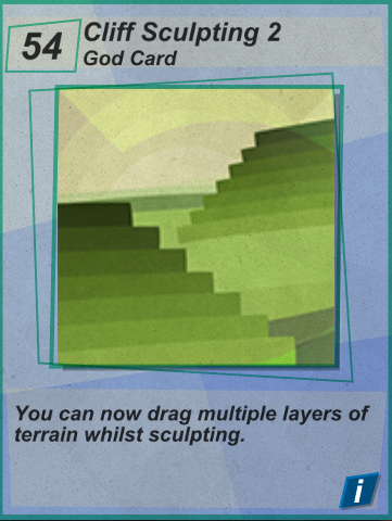 File:CliffSculpting2Card.png