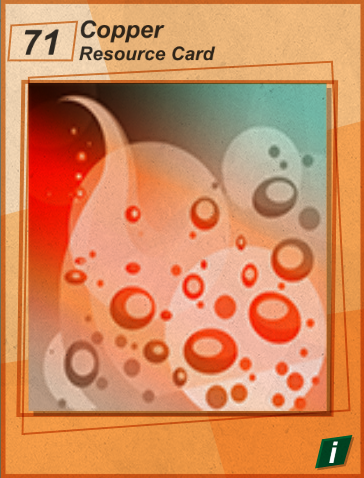 File:CopperCard.png