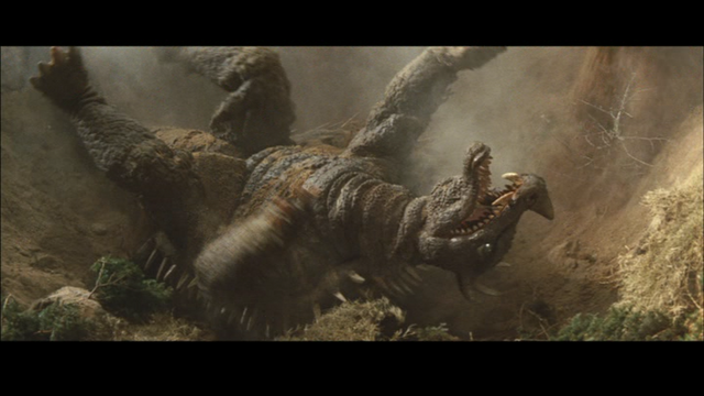 File:68 Anguirus (4).png