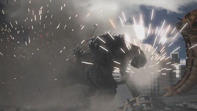 File:Godzilla vs. Mothra Larva 4.jpg