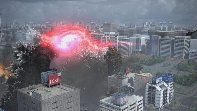 File:PS4 Battra Larva vs. Godzilla 2.jpg