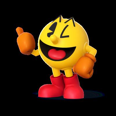 File:Pac-Man.png