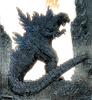 Godzilla - Kingdom of Monsters