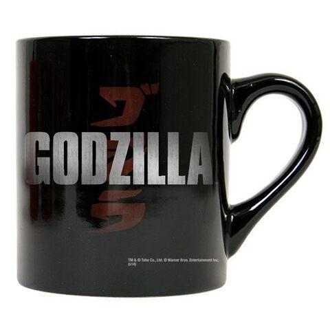 File:Godzilla 2014 Merchandise - Godzilla Black Mug.jpg
