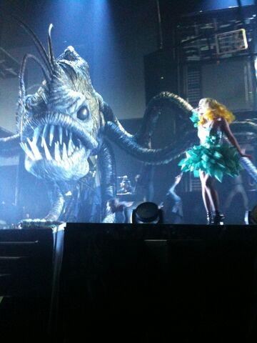 File:The Fame Monster.jpg