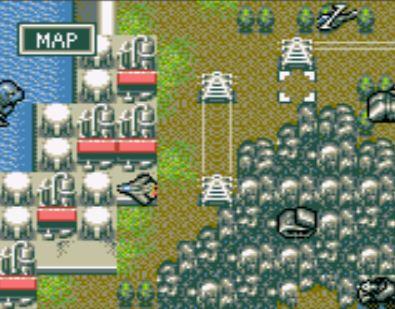 File:The army confronts Godzilla.jpg