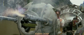 Kong Skull Island - Calvary TV Spot - 10