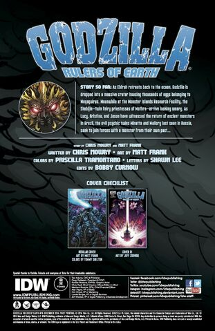 File:Godzilla Rulers of Earth Issue 19 pg 0.jpg