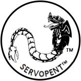 File:Monster Icons - Servopent.png