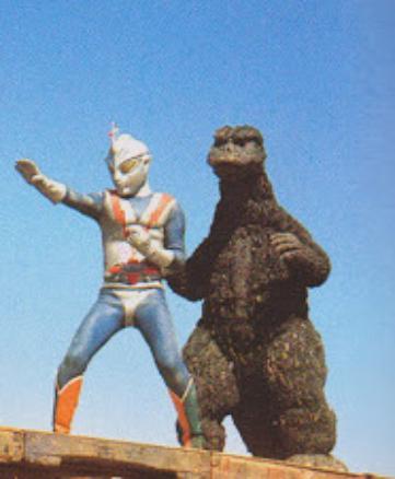 File:Zone and Godzilla advancing.jpg