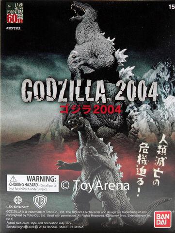 File:Bandai Shokugan Godzilla 2004 Box.JPG