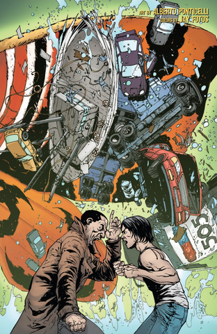 File:GANGSTERS AND GOLIATHS Issue 3 CVR B Art.png