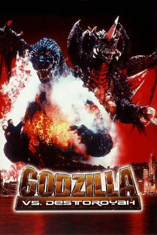 File:Godzilla-vs-destroyah-gojira-vs-desutoroi.19953.jpg