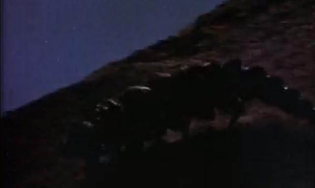File:Meganu slides down the hill 11.png