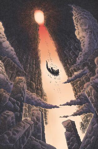 File:Godzilla In Hell Issue 1 pg 1.jpg