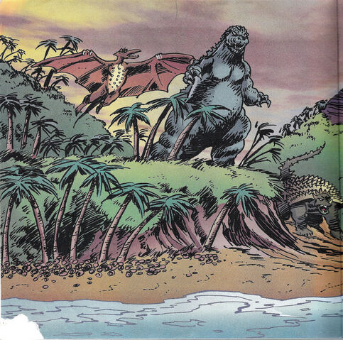 File:Godzilla On Monster Island (2).jpg