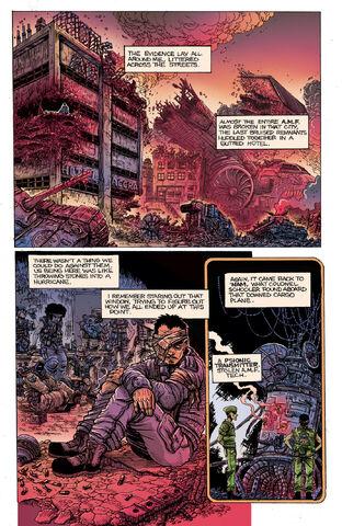 File:HALF-CENTURY WAR Issue 3 - Page 4.jpg
