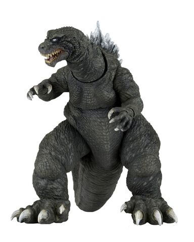 File:NECA GMK Godzilla 2.jpg