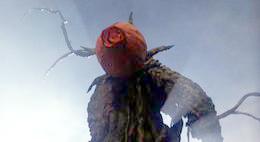 File:Biollante Rose.jpg