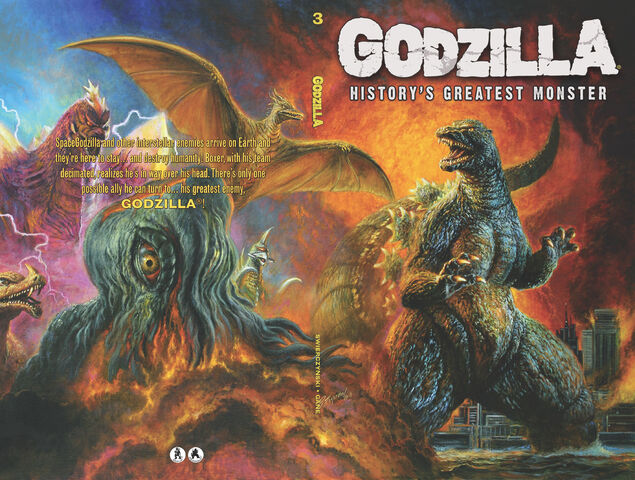 File:Godzilla, Historys Greatest Monster.jpg