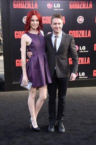 File:Godzilla 2014 Red Carpet 19.jpg