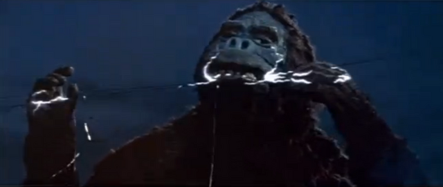 File:King Kong vs. Godzilla - 47 - King Kong Ruins Everything.png