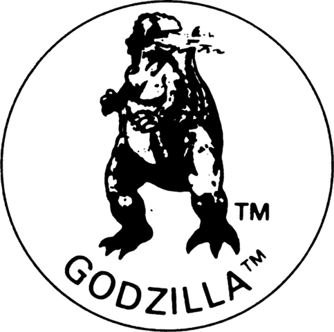 File:Monster Icons - Godzilla.png