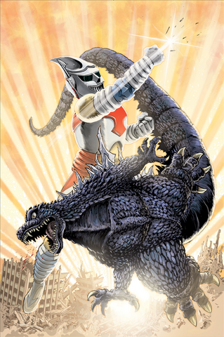 File:RULERS OF EARTH Issue 7 CVR RI Art.png