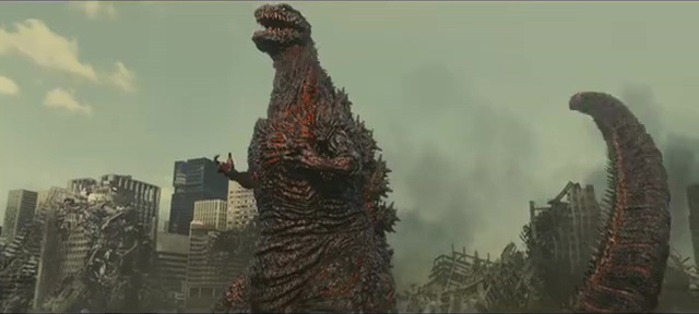 File:Shingodzilla.jpeg