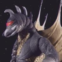 Cast gigan.jpg