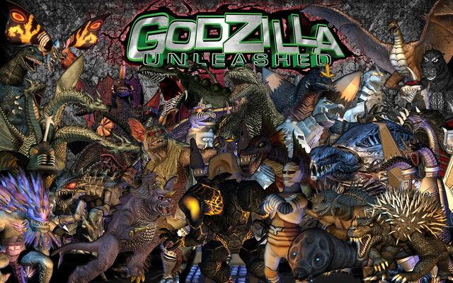 File:GodzillaUnleashedMasterWallpaper.jpg