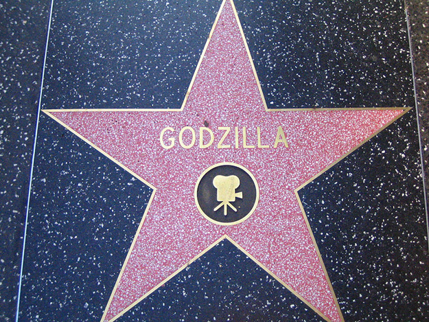 File:Godzilla hollywood star-s.jpg