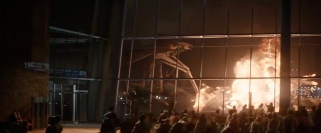 File:Screenshots - Godzilla 2014 - Monster Mash 29.png