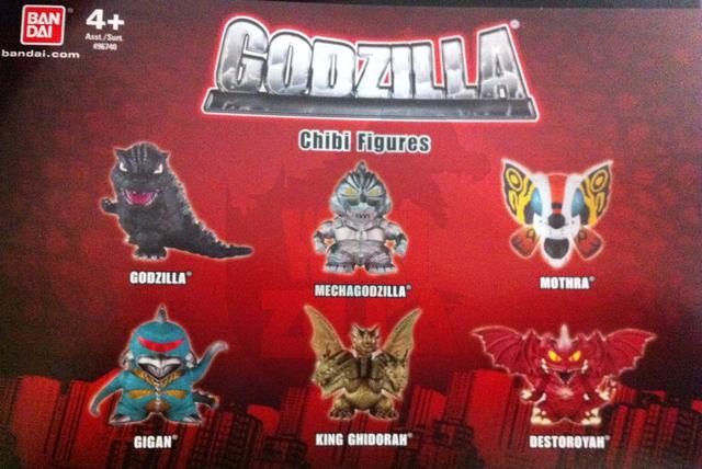 File:Bandai Godzilla Chibi Figures - 6 Pack Back.png